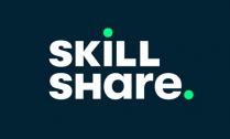 SkillShare Free Trial of Premium Account for 14 Days