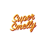Super Smelly Coupon Code [20% OFF] discount + 10% Cashback for Today