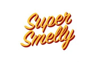 Super Smelly Cashback Offer [40% OFF] on Perfumes, Face wash products