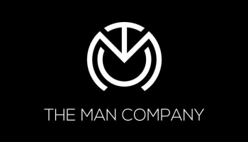 The Man Company Gift Set, [Rs.250 OFF] With Gift Box Promo Code