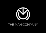 The Man Company Discount Coupon [20% OFF] sitewide in January 2021