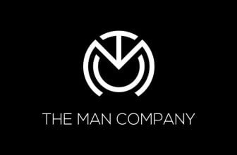 TheManCompany Kotak Offer [25% OFF] with Visa Card Coupon Code