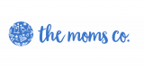 The Moms Co India Offer [15% OFF] on First Purchase of Rs 1500