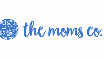 Themomsco HDFC Offer [10% OFF] on Credit & Debit Card with Coupon