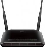 Wifi Routers – Upto 50% OFF on price for Home, best Network Modem