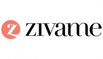 Coupons for Zivame Bra [15% OFF] on order of Rs 1349 in 2020
