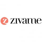 Zivame SOS Sale [50% OFF] + FREE Shipping Grab Deal before Last Date