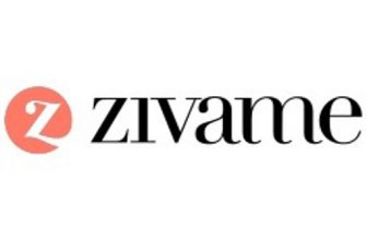Zivame Mobikwik Offer [1000 SuperCash] for all users in 2021